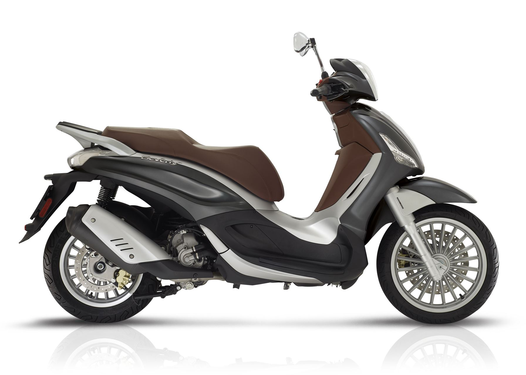 piaggio beverly 300 abs scooter acima 125 cc andar. Black Bedroom Furniture Sets. Home Design Ideas