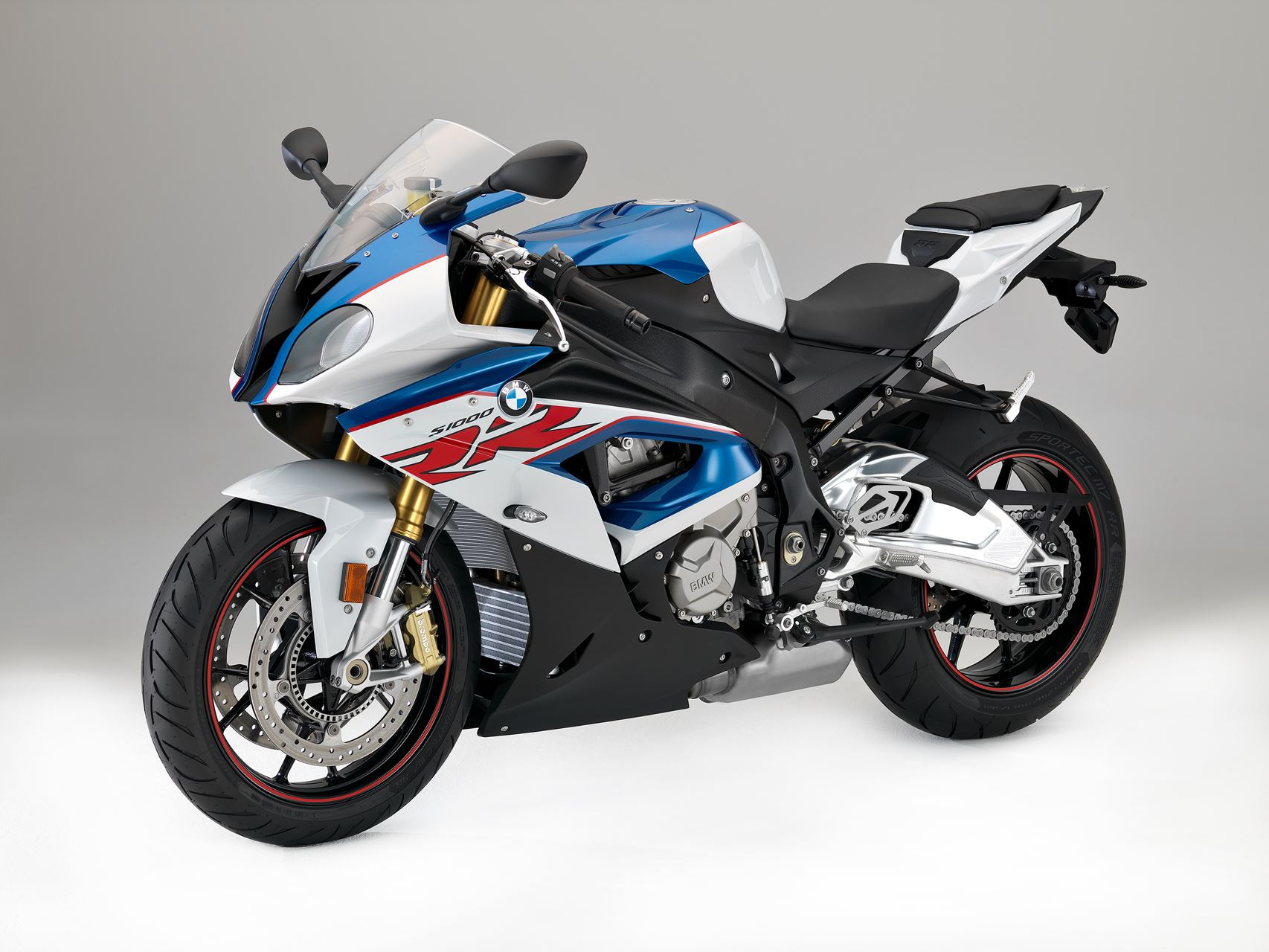 bmw s 1000 rr moto sport andar de moto. Black Bedroom Furniture Sets. Home Design Ideas