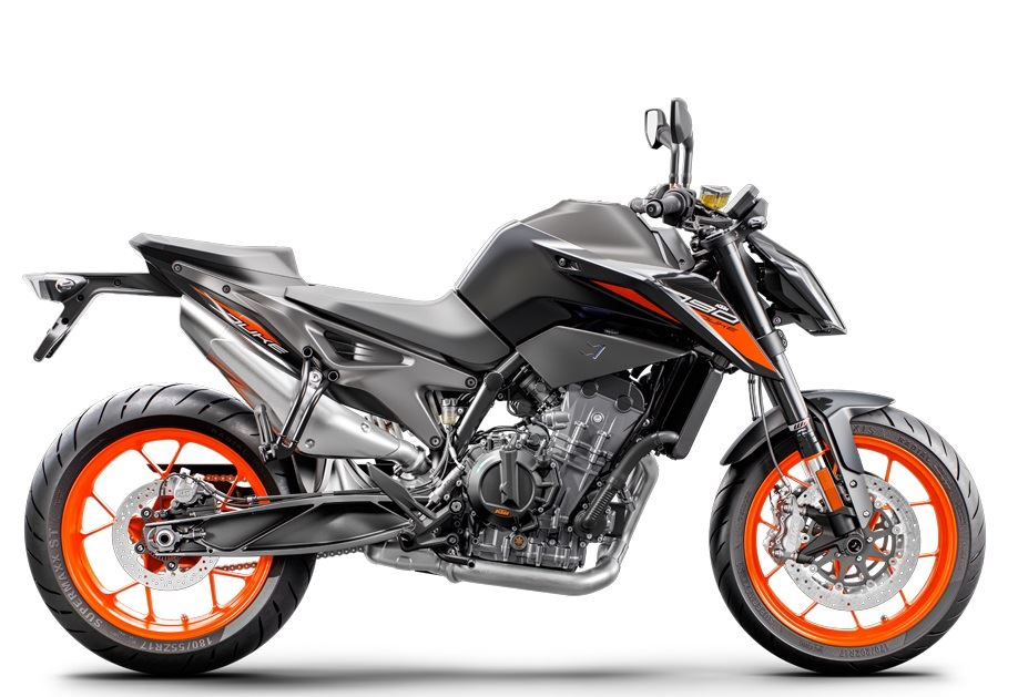 Moto Racing Motorcycle - Roma Brinquedos - Papelaria do