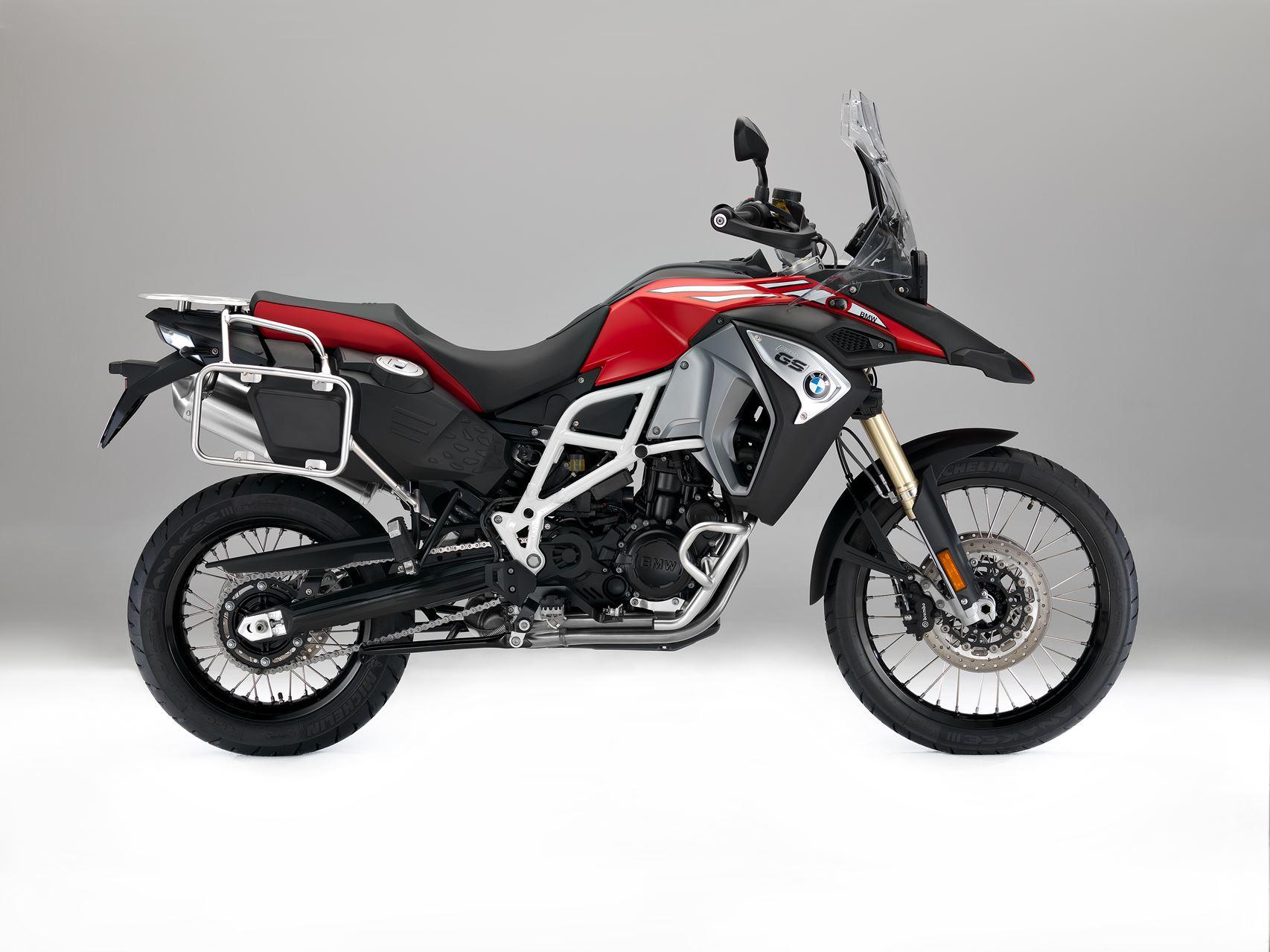 bmw f 800 gs adventure moto adventure andar de moto. Black Bedroom Furniture Sets. Home Design Ideas
