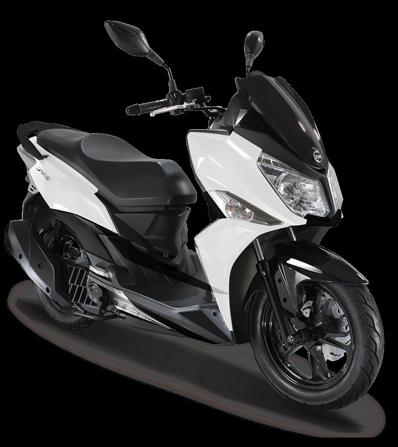 sym jet 14 125i scooter motociclos a1 consultar concession rio andar de moto. Black Bedroom Furniture Sets. Home Design Ideas
