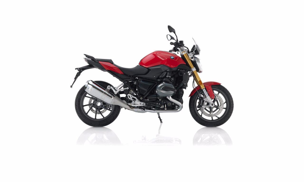 bmw r 1200 r moto roadster andar de moto. Black Bedroom Furniture Sets. Home Design Ideas