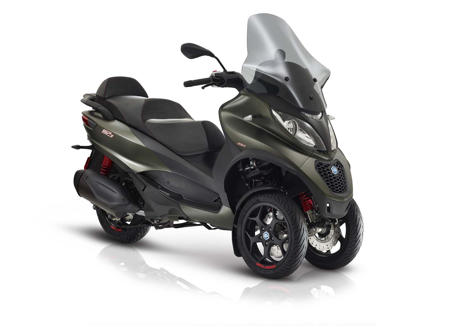 piaggio mp3 350 lt abs e4 business sport scooter acima 125 cc andar de moto. Black Bedroom Furniture Sets. Home Design Ideas