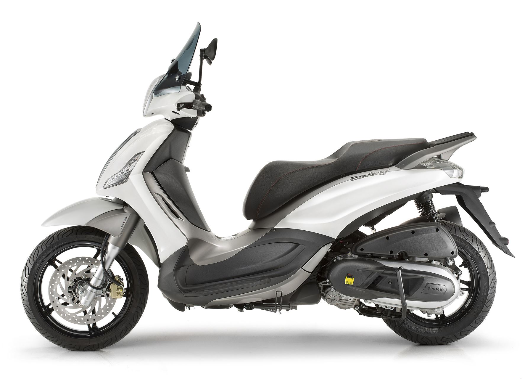 piaggio beverly 350 sport touring scooter acima 125 cc. Black Bedroom Furniture Sets. Home Design Ideas