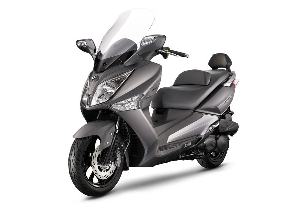 sym gts 125 scooter motociclos a1 lombas e curvas. Black Bedroom Furniture Sets. Home Design Ideas