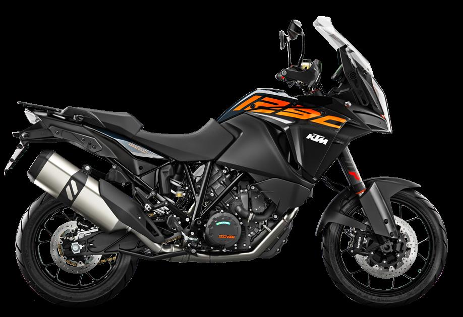 Ktm 1290 super adventure s moto travel lombas e curvas - Image de moto ktm ...