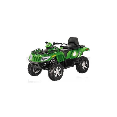Arctic Cat TRV 700 H1 PS EFI - EFT