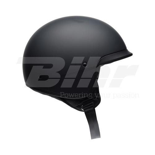 CAPACETE BELL Scout Air
