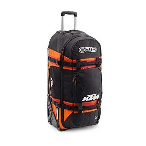 KTM Trolley Corporate Travel 9800 KTM