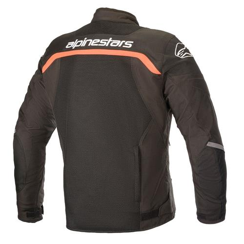 Blusão Alpinestars VIPER V2 AIR JACKET