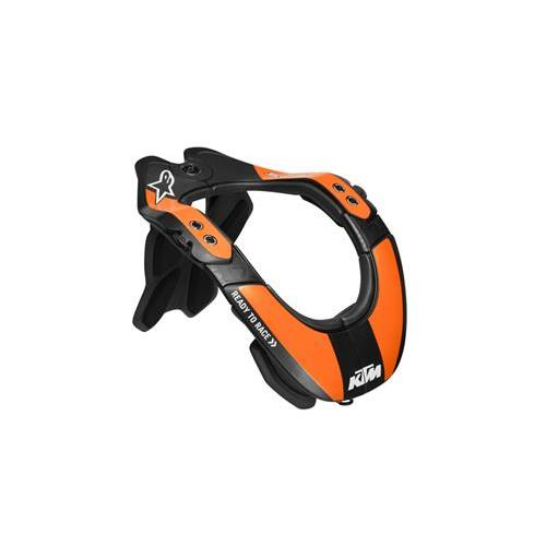 KTM BIONIC TECH 2 NECK BRACE