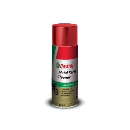 CASTROL Metal Parts Cleaner 12X0,4 l