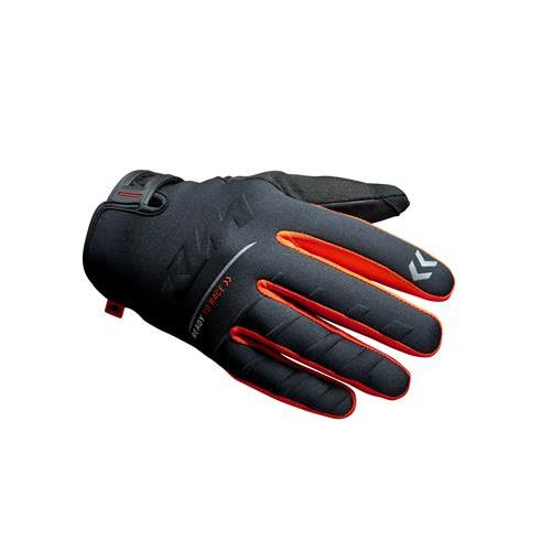 KTM RACETECH WP GLOVES