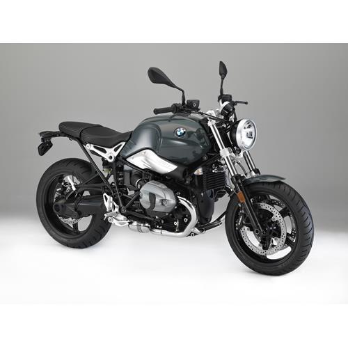 Motos Bmw Novas 13000 A 16000 Maior Cilindrada Andar De Moto