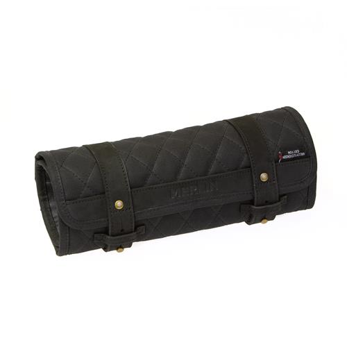 Merlin CHAPLOW TOOL ROLL BLACK