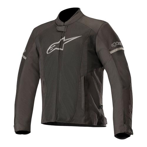 Blusão Alpinestars T-FASTER AIR JACKET