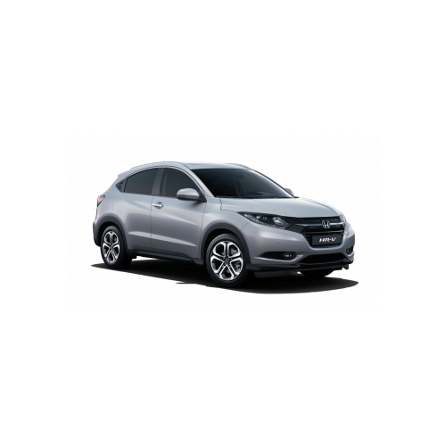 HONDA HR-V 1.5 i-VTEC CVT EXECUTIVE | Aut. | 130 CV
