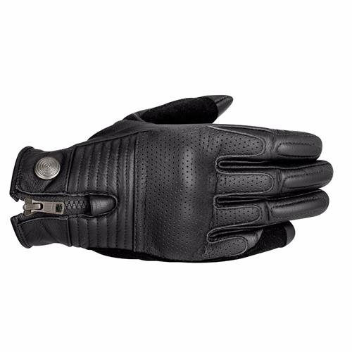Luvas Alpinestars RAYBURN LEATHER GLOVE