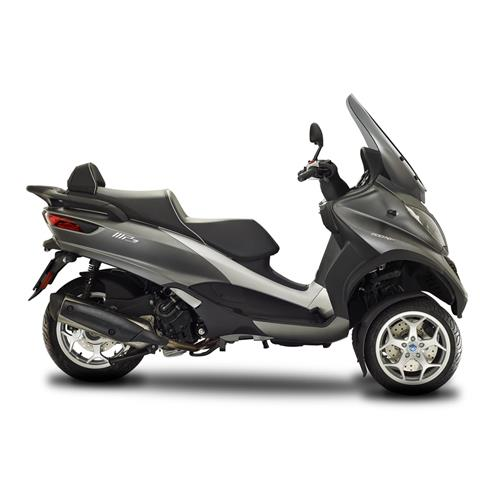 Piaggio MP3 500 HPE Business ABS ASR