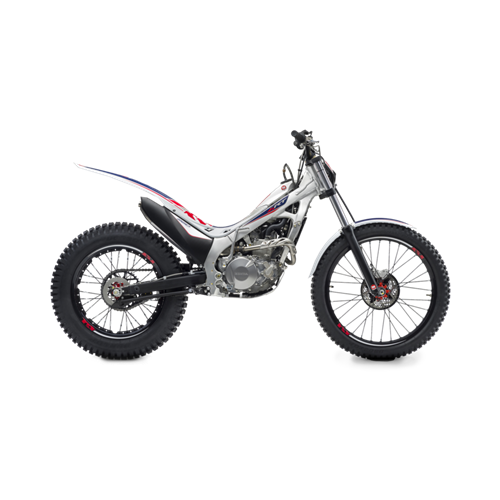 Honda Montesa Cota ART260