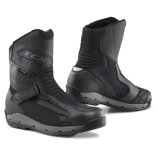 TCX Botas Airwire Surround GTX