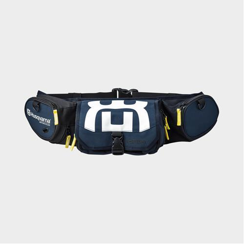 Husqvarna Comp Belt Bag Husqvarna