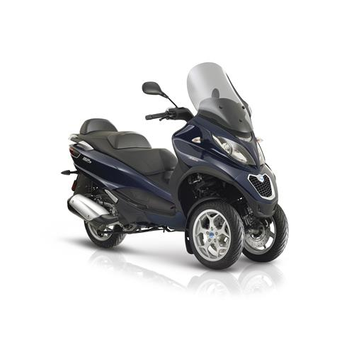 Piaggio Mp3 300 LT Business