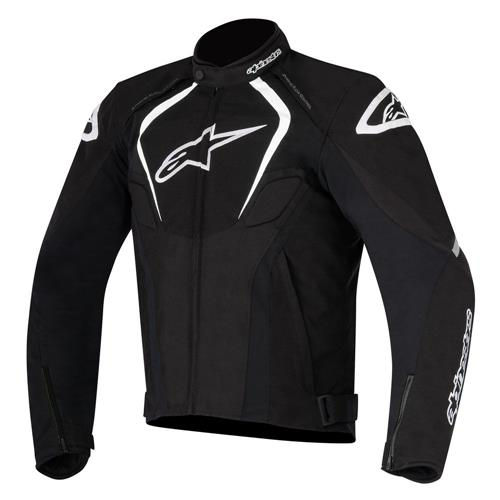 Blusão Alpinestars T-JAWS WP JACKET