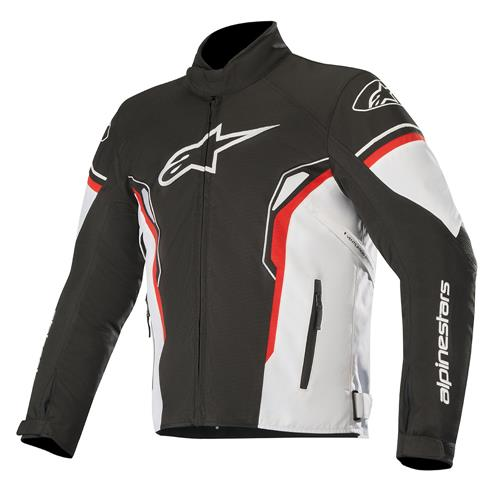 Blusão Alpinestars T-SP-1 WATERPROOF JACKET