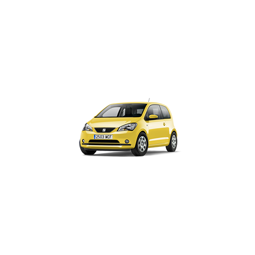 Peugeot 108 1 0 72 Allure 5dr Hatchback: Preços E Características