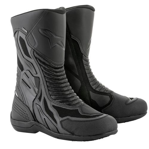 Botas Alpinestars AIR PLUS v2 GORE-TEX® XCR
