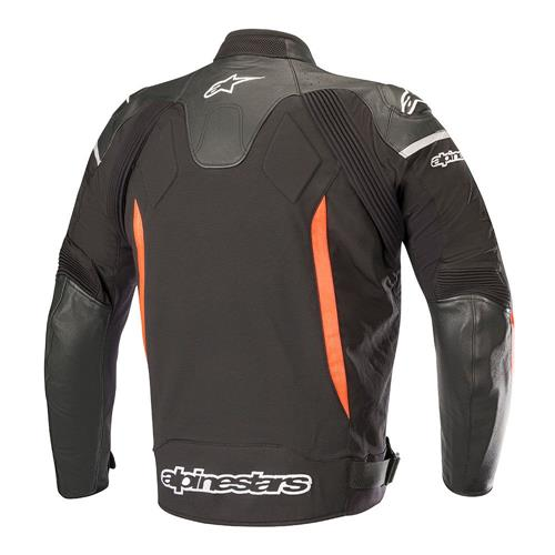 Blusão Alpinestars SP X  JACKET