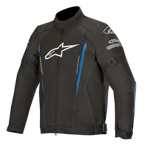 Blusão Alpinestars GUNNER v2 WATERPROOF JACKET