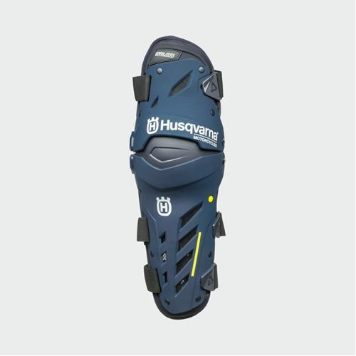 Husqvarna Dual Axis Knee Guard Husvarna