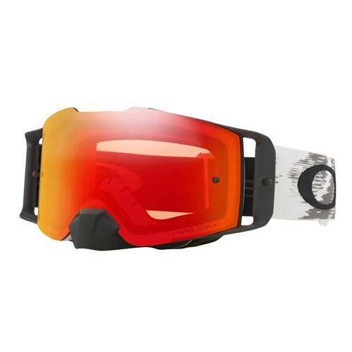 OAKLEY Oculos OAKLEY FL MX Matt Branco Speed Prizm TorchI