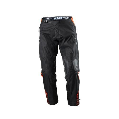 KTM RACETECH WP PANTS