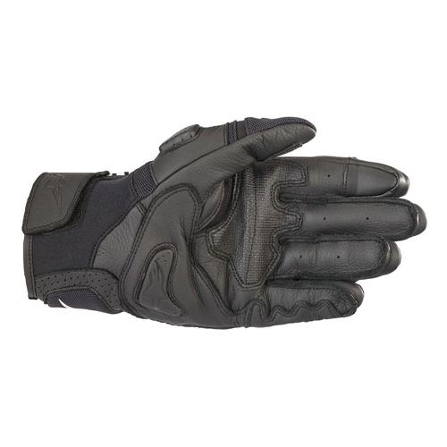 Luvas Alpinestars SP X AIR CARBON V2 GLOVE