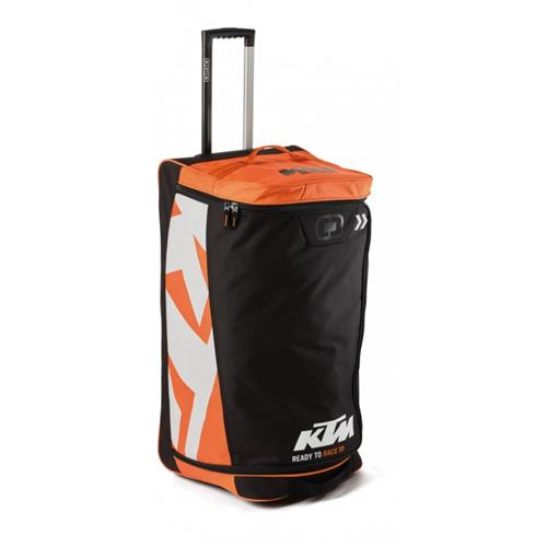 KTM Trolley Corporate Gear KTM