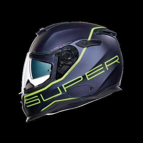 90c756ecc86cc Equipamentos para motociclista e Acessórios moto  Capacetes