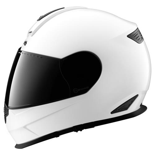 Schuberth Capacete S2 Sport Glossy White