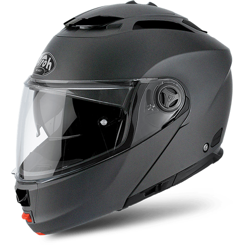 AIROH Capacete PHANTOM S COLOR Antracite Matt AIROH