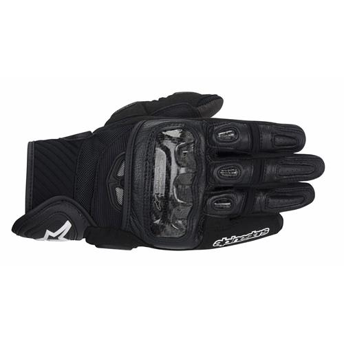 Luvas Alpinestars GP AIR GLOVE