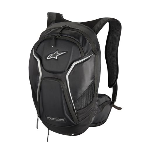 Mochila Alpinestars TECH AERO BACK PACK