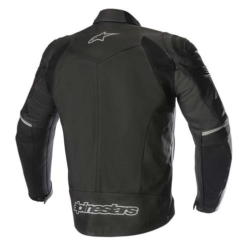 Blusão Alpinestars SP-1 LEATHER JACKET