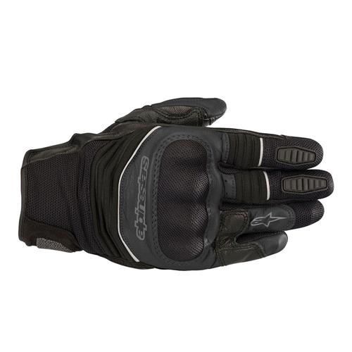 Luvas Alpinestars CROSSER AIR TOURING GLOVE
