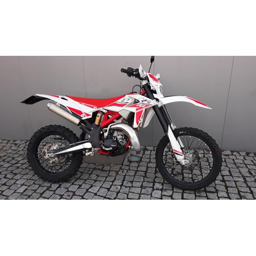Beta RR Beta RR 125 2T Enduro