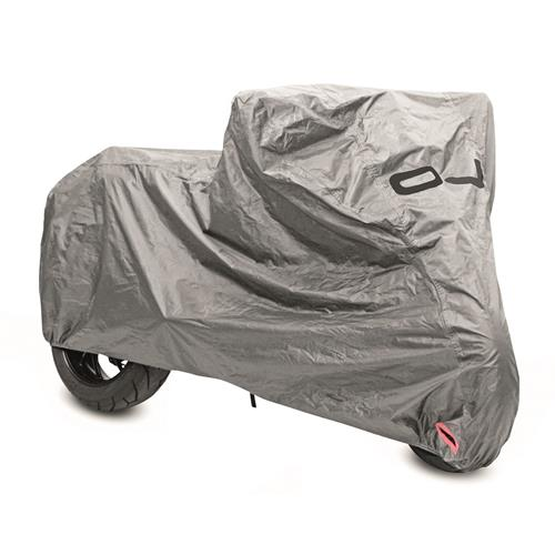 OJ Bike Cover WL