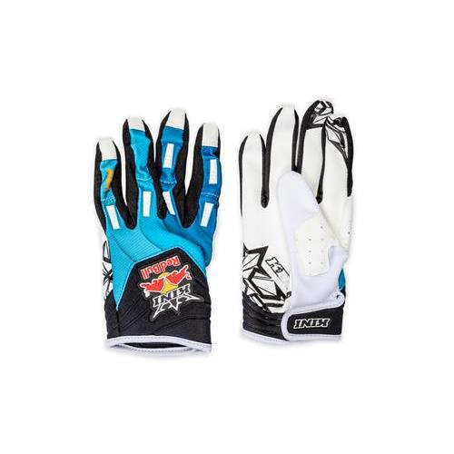 KTM KINI-RB VINTAGE GLOVES