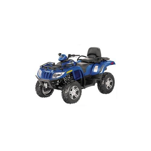 Arctic Cat TRV 1000 THUNDERCAT H2 PS