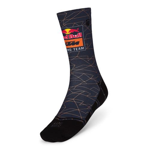 KTM RB KTM Racing Team Socks